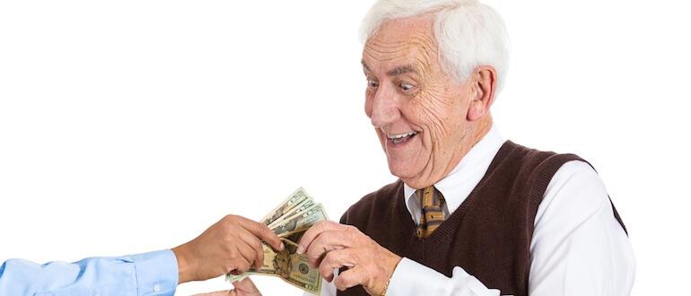 можно ли получить кредит неработающему пенсионеру в почта банке срочно нужны деньги сегодня безвозмездно
