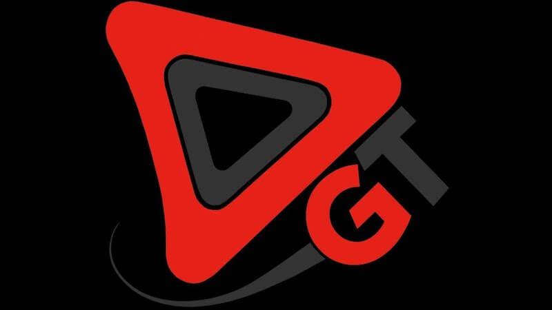 Партнерская сеть GTRussia