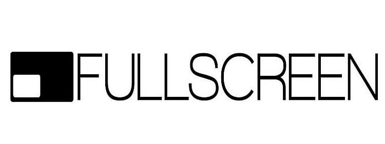 Партнерская сеть fullscreen