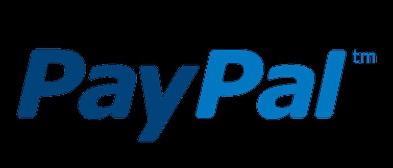 как завести кошелек PayPal
