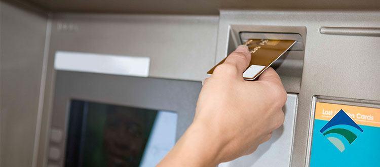 Отзывы о работе платежных систем в Крыму