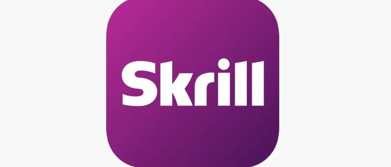 Платежная система Skrill в России