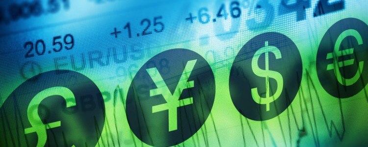 Пополнение Вебмани через биржу