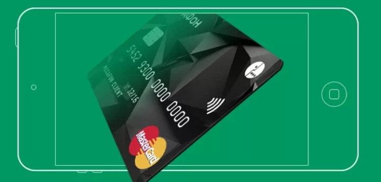 Как получить карточку МегаФон