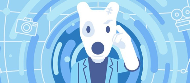 Причины для отказа в смене фамилии ВКонтакте