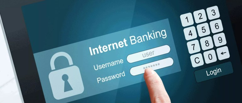 Что такое интернет-банкинг и как им пользоваться
