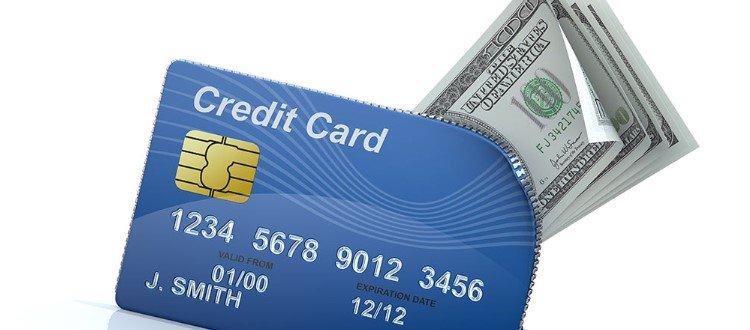 Как рассчитывается кредитная линия
