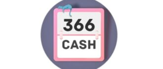 Обменник криптовалют 366.cash