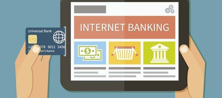 Возможности банковского личного кабинета