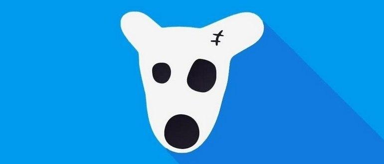 Что делать если страницу ВКонтакте взломали