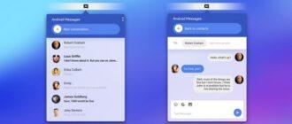 Что такое секретный чат в Телеграмме