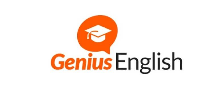 Genius English