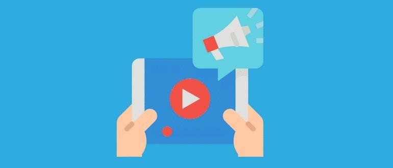 Как в Телеграмме записывать видео в кружочке