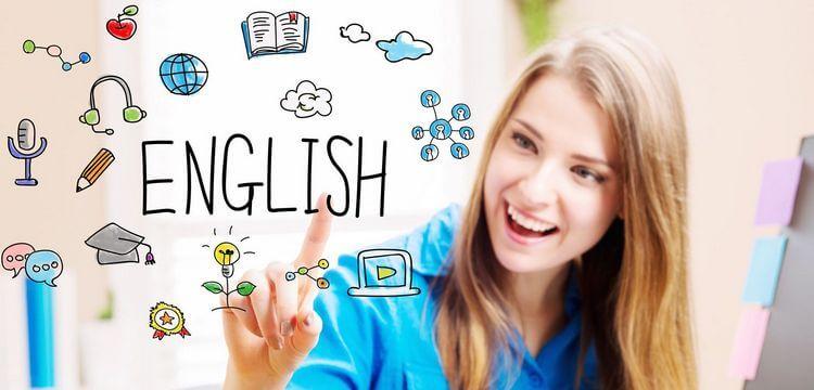 Отзывы о Genius English
