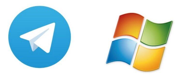 Скачать Телеграмм для компьютера