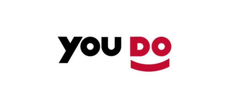 Что такое YouDo