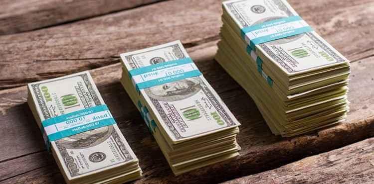 Как инвестировать деньги