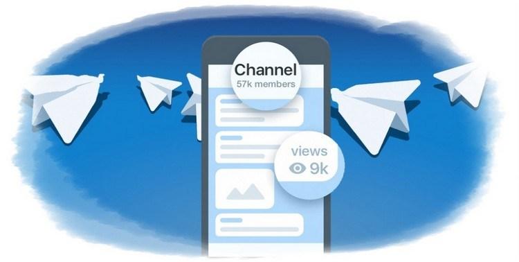 Лайфхаки по продвижению в Телеграмм