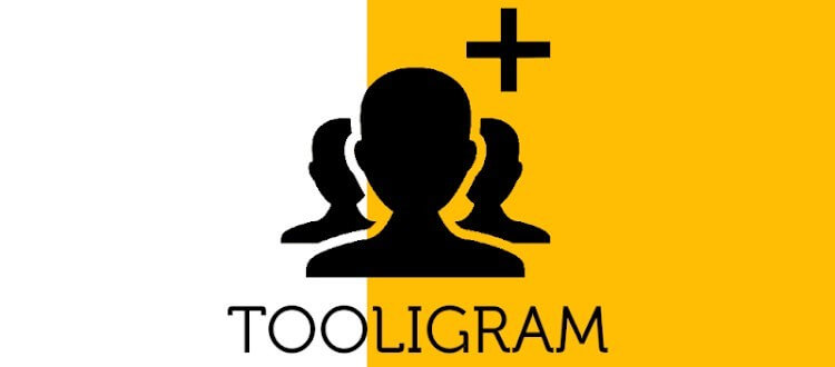 Отзывы о Tooligram