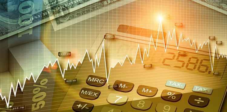 Риски при покупке акций