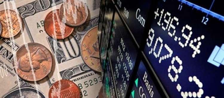 Евробонды, или еврооблигации: что это такое и как на них заработать