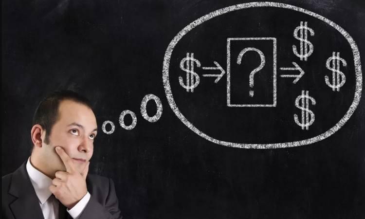 Как получить статус квалифицированного инвестора