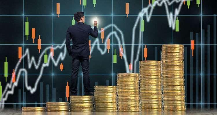 Минусы вложения в акции