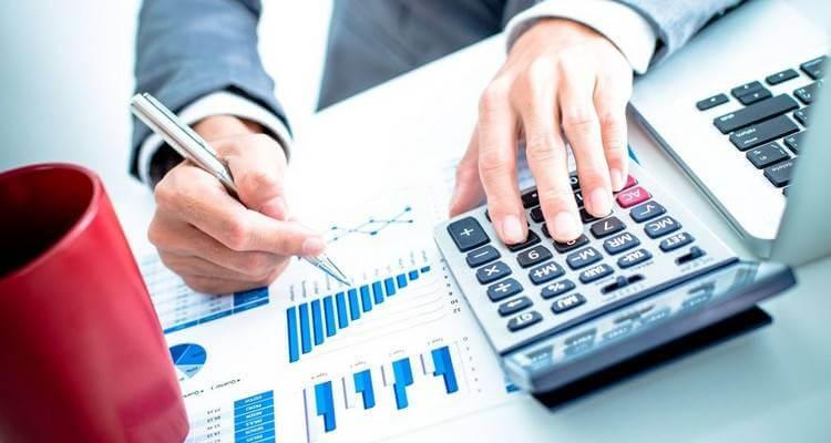 Требования к квалифицированным инвесторам