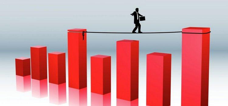 Высокодоходные облигации компаний