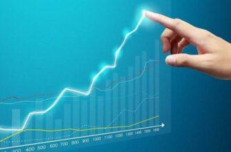 Активное управление инвестиционным портфелем