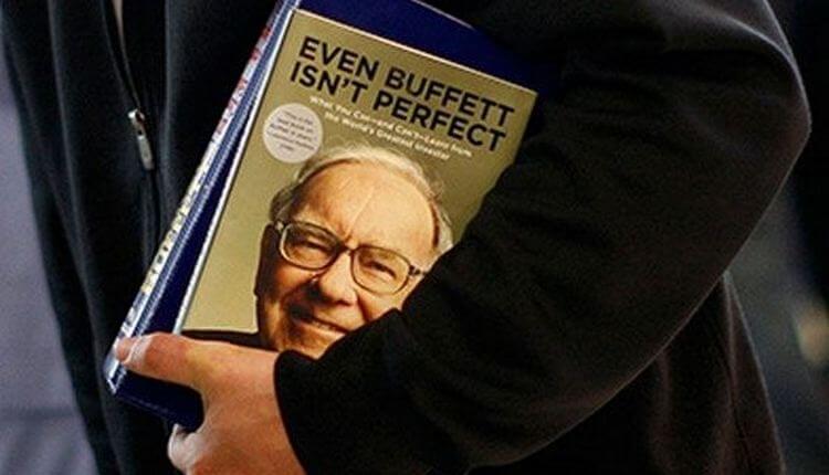 Какие акции входят в инвестиционный портфель Уоррена Баффета