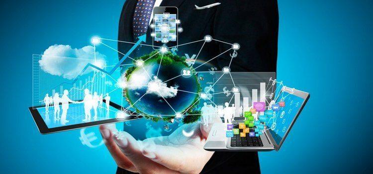 Плюсы и минусы активного подхода к управлению инвестиционным портфелем