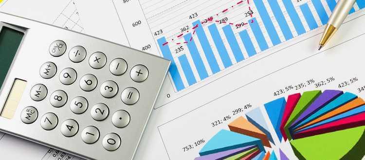 Плюсы и минусы ПАММ-счета