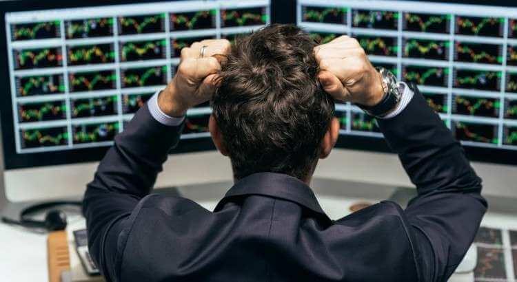 Стратегии торговли на фондовой бирже