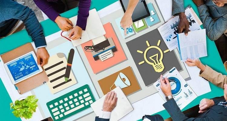 Что должен уметь интернет-маркетолог