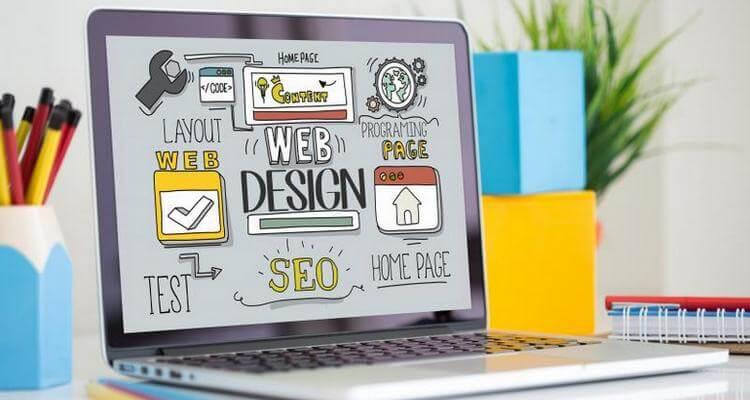 Как работает веб-дизайнер