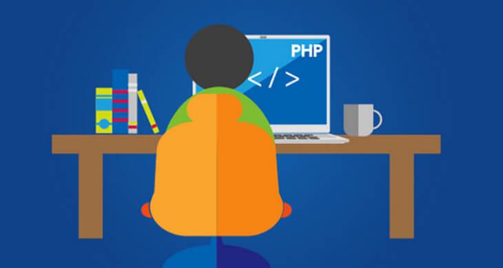 Необходимые умения и навыки PHP программиста