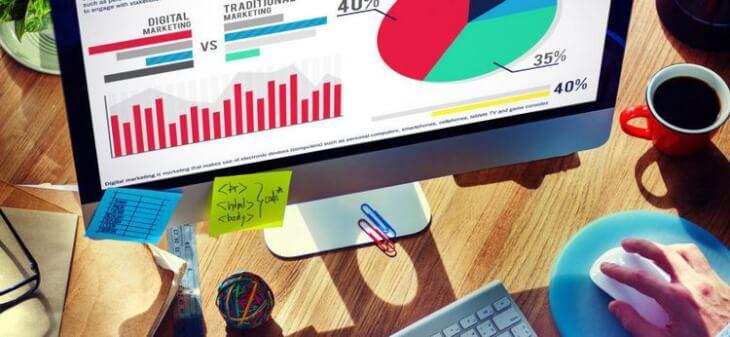 Обязанности performance-маркетолога