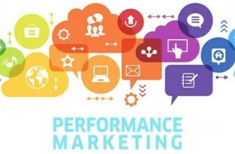 Performance-маркетолог кто это