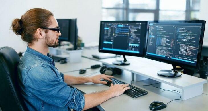 Плюсы и минусы профессии PHP программиста