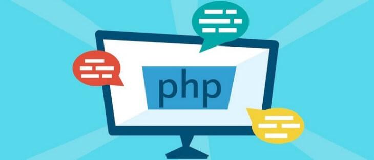 Кто такой PHP программист