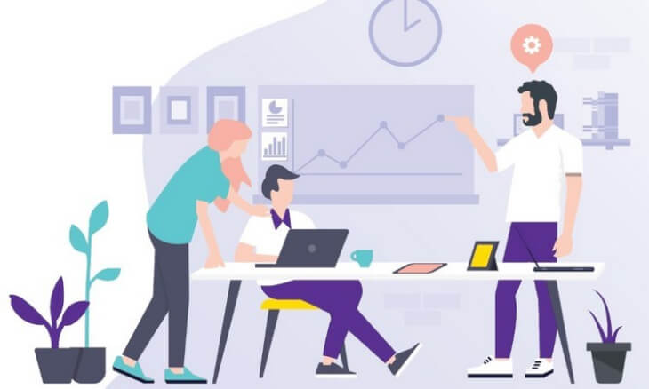 Сколько зарабатывает performance-маркетолог