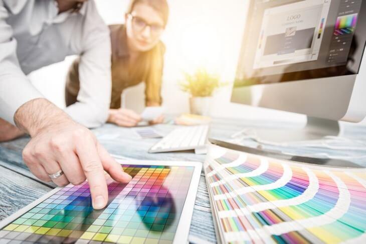 Стоит ли становиться графическим дизайнером