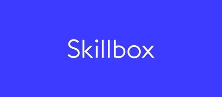 Университет Skillbox