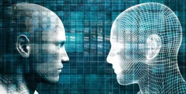 Что должен уметь специалист по нейронным сетям