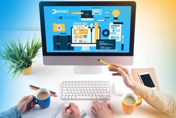 Что должен уметь веб-разработчик