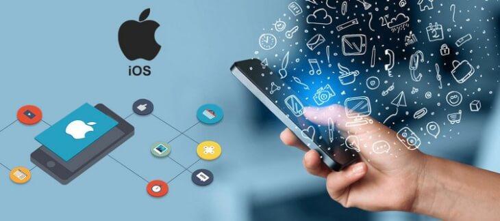 Что нужно уметь iOS программисту