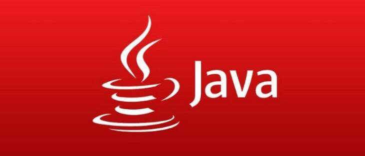 Java разработчик это
