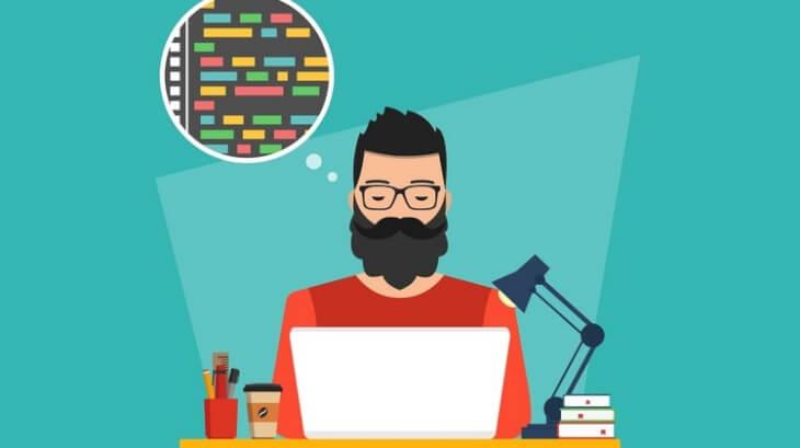 Необходимые навыки Java разработчика
