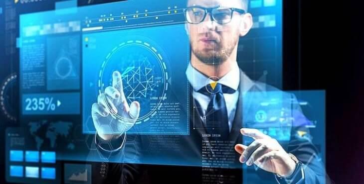 Необходимые навыки специалиста Data Science